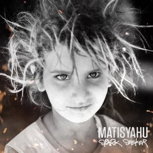 Matisyahu-Spark-Seeker-Album-Cover