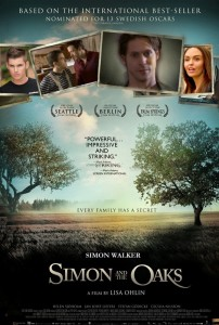 p12 arts&life Simon and the Oaks