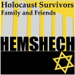 Hemshech logo - Optimized