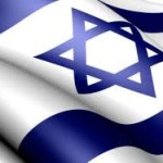Celebrate Israel's Independence and 65th anniversary at the MJCCA.