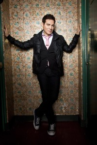 Michael Feinstein will be performing in Atlanta at the end of the month.