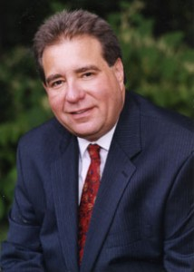 JNF CEO Russell Robinson