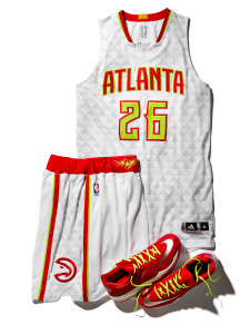 Hawks_Uniform_White-1