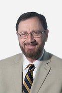 Rabbi Jeffery Feinstein