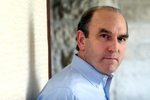 Elliott Abrams supervised Middle East policy for President George W. Bush.