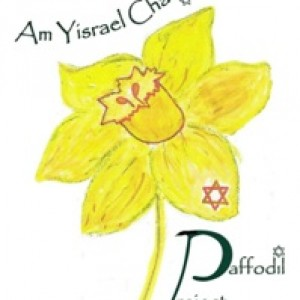 AYC Daffodil Project Logo Rescaled