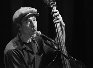 Klezmer Local 42 with bandleader Dan Horowitz will appear March 13 at Congregation Beth Shalom