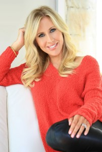 "Emily Giffin's previous books include ""Something Borrowed,"" ""Something Blue"" and ""The One & Only."""