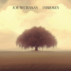 art-joe-buchanan-album-cover