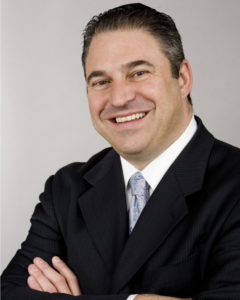 Rabbi Antony Gordon is financial adviser to athletes and other celebrities.