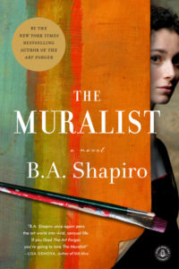 bk-shapiro-review-book-cover