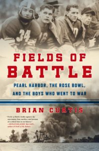 bk-curtis-review-book-cover