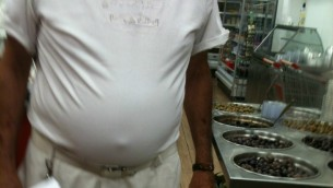 fat_white_shirt