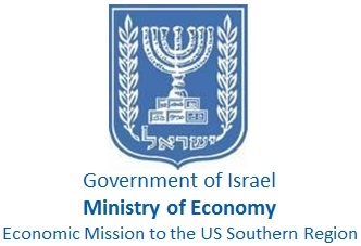 Govt of Israel Econ Mission