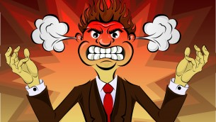 bigstock_Angry_Person_25595405