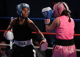 boxing pic 5