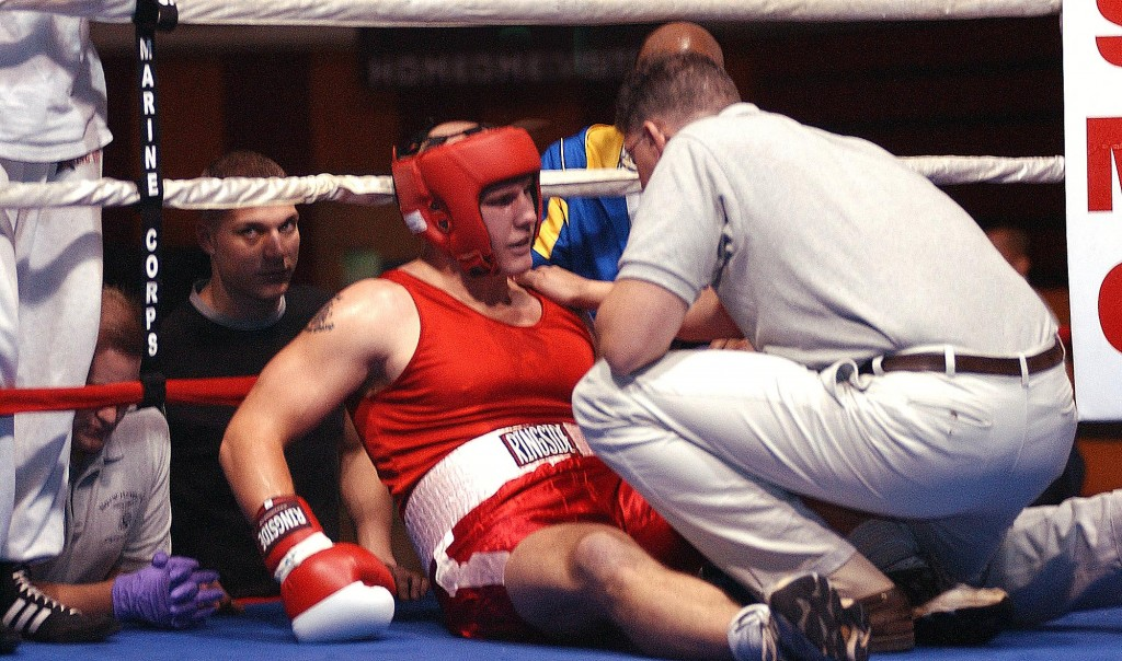 boxing pic 6