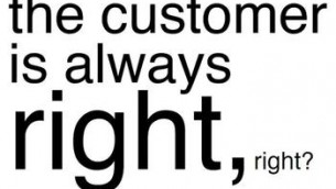 4313175763_customer_is_always_right_xlarge