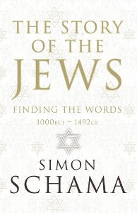 Story of the Jews by Simon Schama