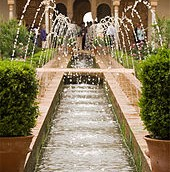 170px-Alhambra_Generalife_fountains