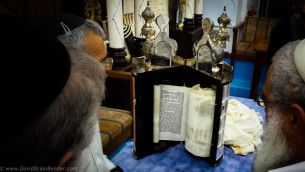 Torah scroll completion .jpg-202354