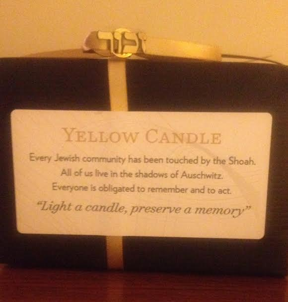 The 2014-Gala-candle caption