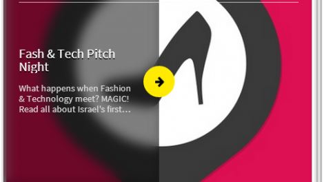 Fash-Tech-Pitch-Night