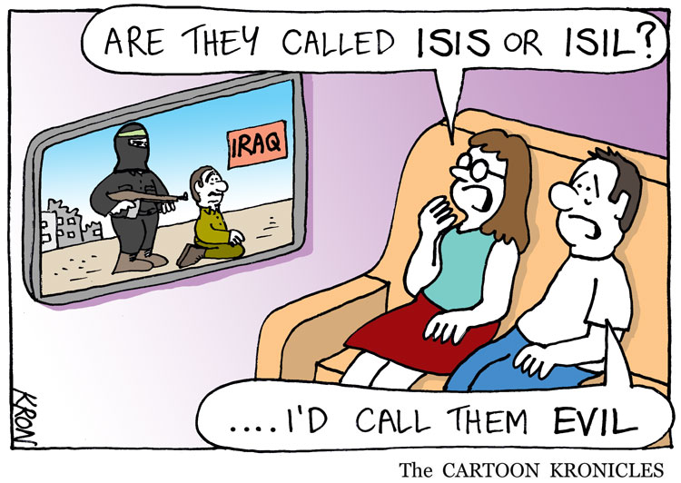 June-26-2014---Call-them-ISIS,-ISIL-or...---web