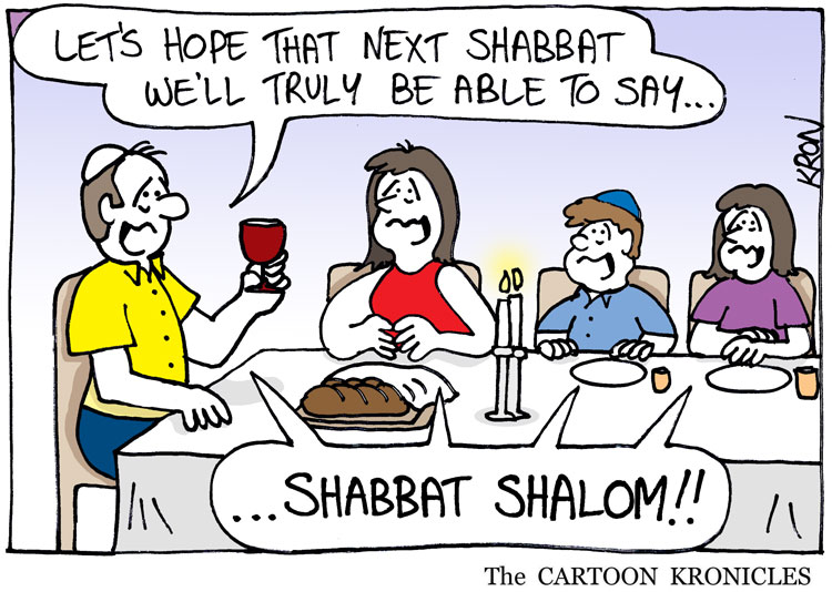July-18-2014---Next-Shabbat...---web
