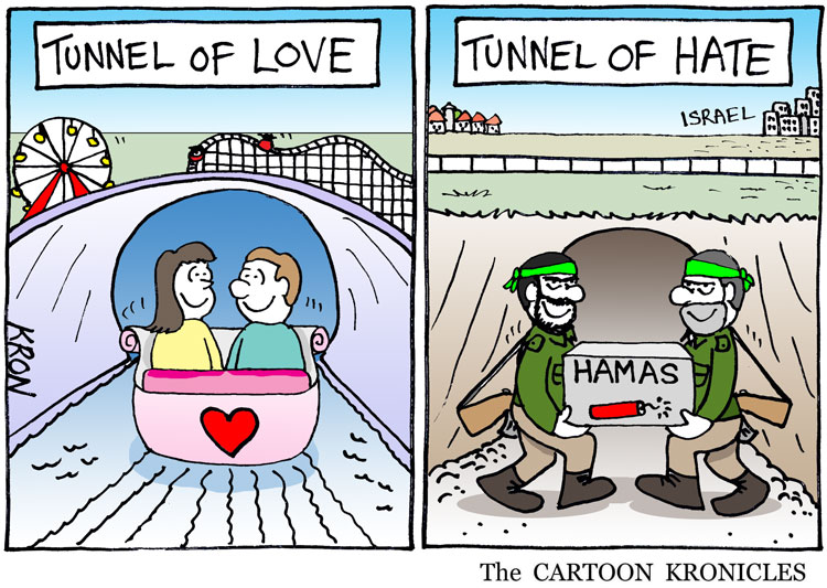 July-21-2014---Opposite-types-of-tunnels---web