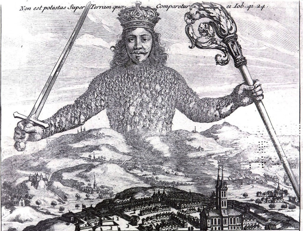 thomas hobbes leviathan essay The leviathan by thomas hobbes the twelfth chapter of thomas hobbe's book, the leviathan, gives his views concerning religion in relation to man hobbes tries to bring the picture of rule by a sovereign being.