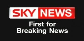 Sky-News-Promo-First-For-Breaking-News-0021