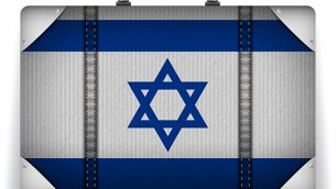 Packaging Israel