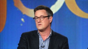 2012 Winter TCA Tour - Day 4
