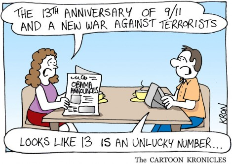 September-11-2014---9-11-Anniversary-and-a-New-war---web