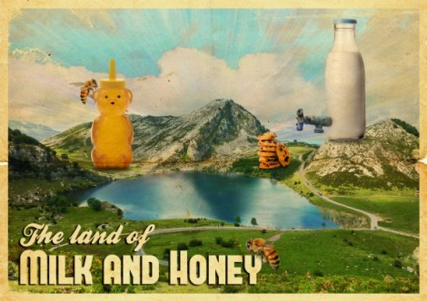 land-of-milk-and-honey