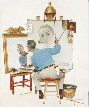 norman-rockwell-0911-03