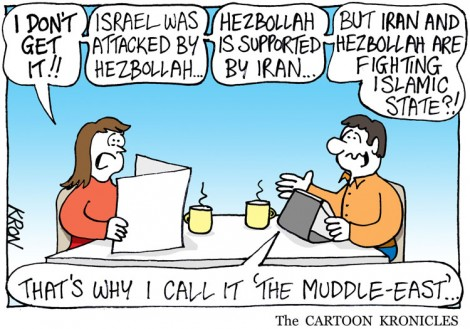 October-8-2014---I-don't-get-the-Middle-East---web