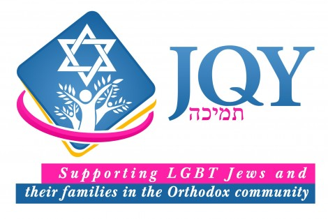 jQY (with tagline)2