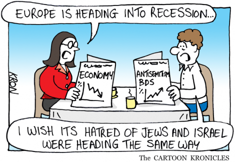 November-17-2014---Europe-and-Recession---web