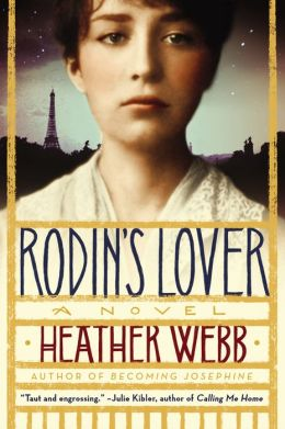 Rodin's Lover cover-2