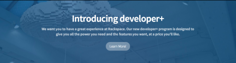 https://developer.rackspace.com/