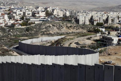 israeli-barrier-west-bank