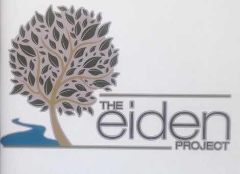 The Eiden Project