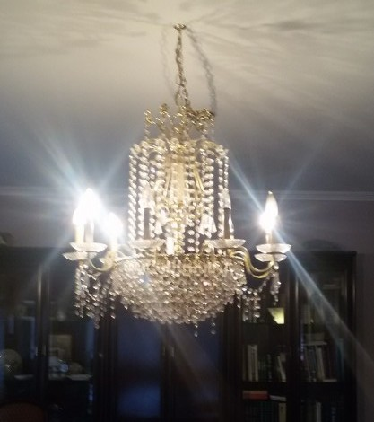 chandelier cropped
