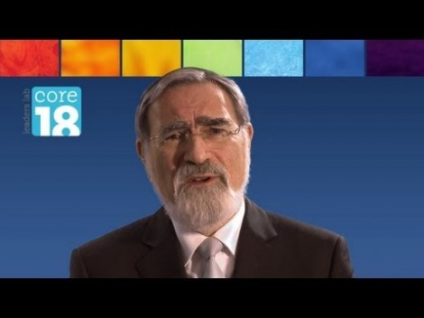 core18 lord sacks