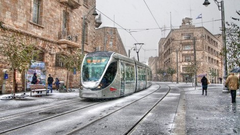 jaffa-street-light-train-jerusalem