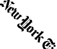 new_york_times_logo-CROPPED