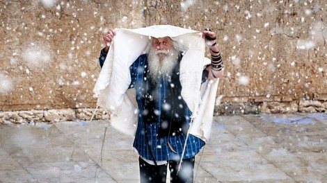 prayer-shawl-western-wall