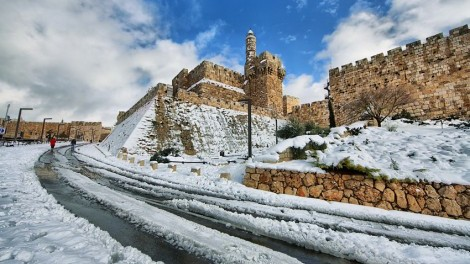 tower-of-david-snowstorm